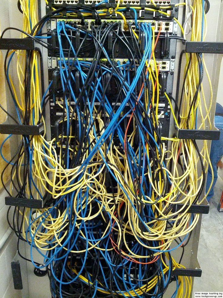 spaghetti.jpg (768×1024)