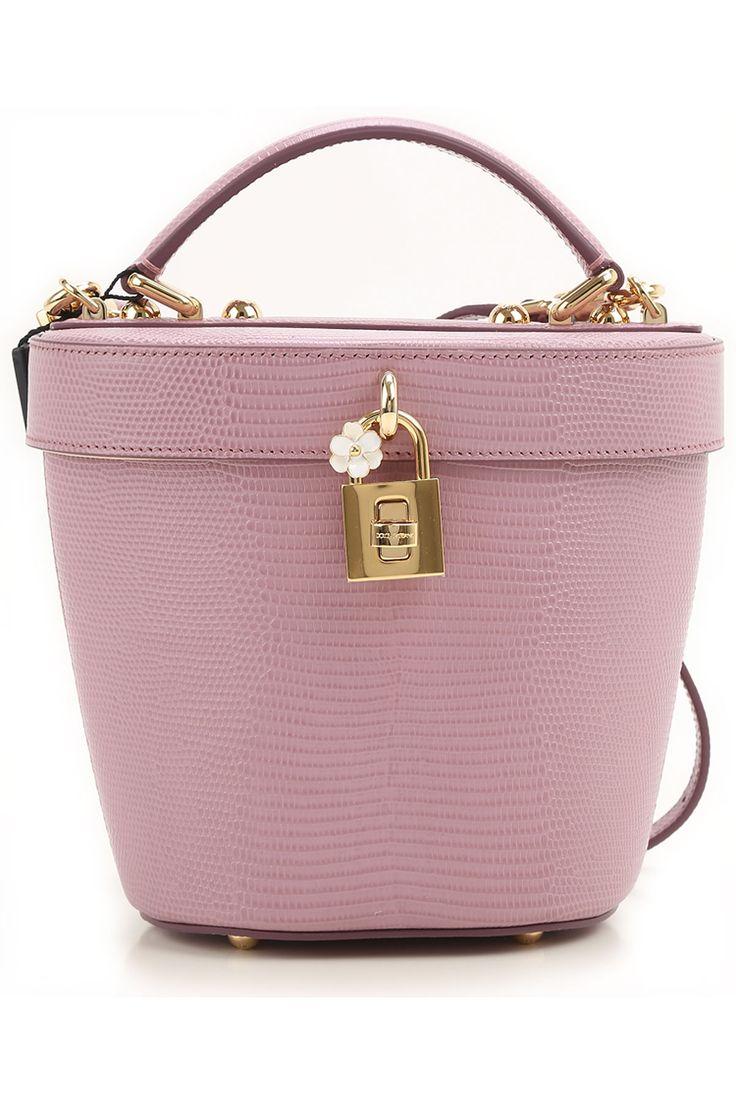images of dolce and gabbana handbags | Handbags Dolce & Gabbana, Style code: bb6263-a1095-8h409