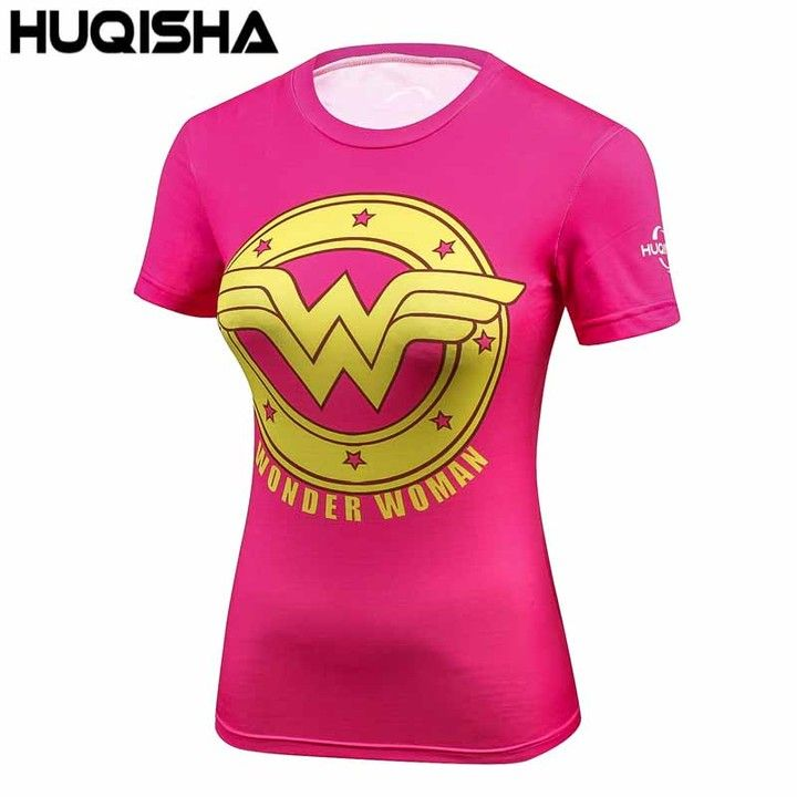 Ladies DC Comics Womens Superhero Shirts Tights Tees Tops $ 13.18 and FREE Shipping  Tag a friend who would love this!  Active link in BIO  #superman #captainamericacivilwar #justiceleague #avengers #infinitywar #batman #ironman #spiderman #thor #thanos #theflash #wonderwoman #antman #guardiansofthegalaxy #gameofthrones #deadpool #dccomics #dc #marvel #dcextendeduniverse #marvelcinematicuniverse#instagram