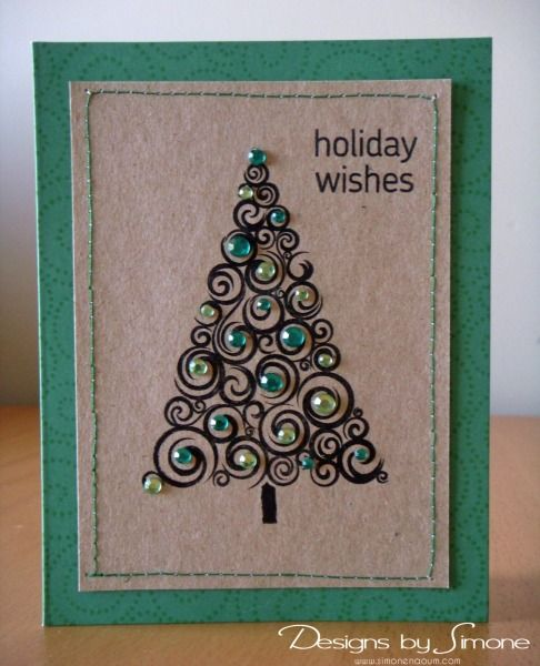 Blogged here: http://www.simonenaoum.com/2013/05/swirl-tree-wishes.html