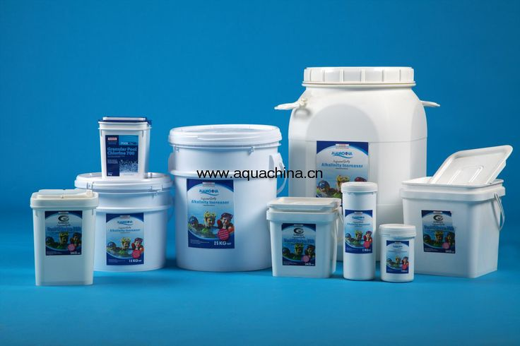 Best 25 Pool Chemicals Ideas On Pinterest Swimming Pool