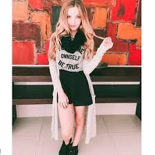 giovanna chaves instagram - Pesquisa Google