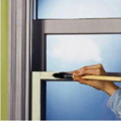 Aluminum Windows - http://www.rec-aluminum.com