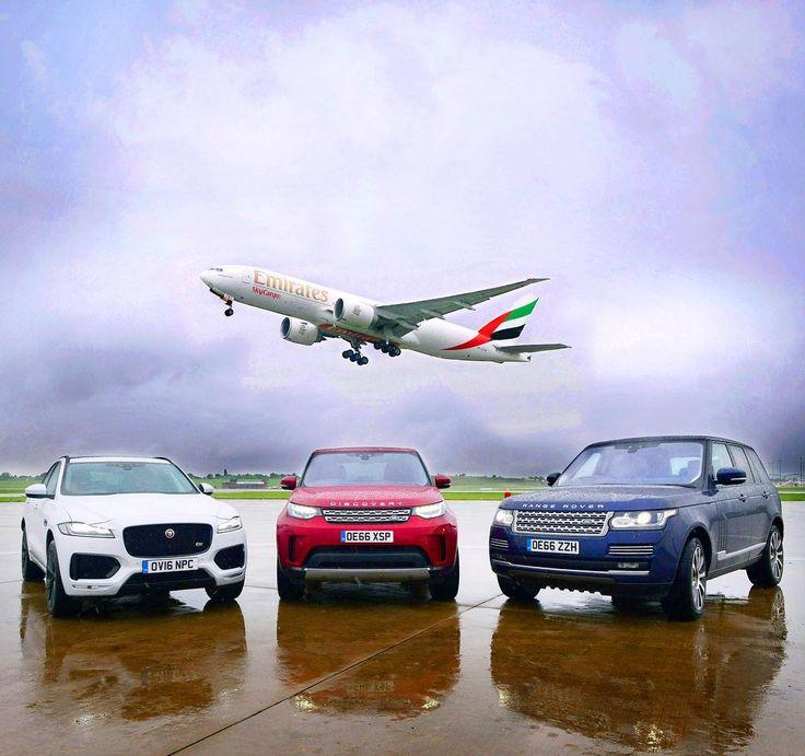 25+ Best Ideas About Emirates Fleet On Pinterest