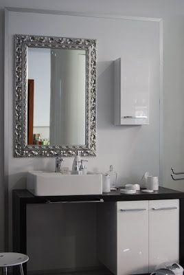 44 best accessori bagno negozio (bath accessories) www ... - Arredo Bagno Sardegna