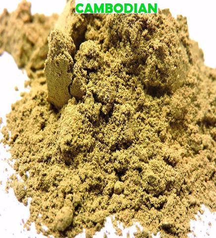 https://flic.kr/s/aHskHN5QvJ | Buy Kratom from PA Botanicals | Online retailer of Kratom, Herbs, Botanicals, CBD Oil, and Vape Shop. Kratom is derived from a tropical evergreen tree in the coffee family (Rubiaceae) native to Southeast Asia in the Indochina and Malaysia phytochoria (botanical regions). As of 2013 no clinical trials had been done to understand kratom's health effects and it had no approved medical uses. Some people take it for managing chronic pain, for treating opioid…