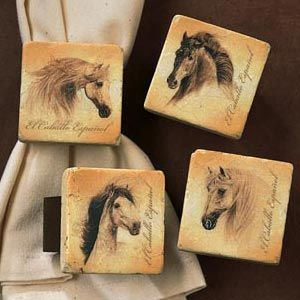 Horse Bedrooms   Horse Decor, Equestrian Accessories And Equine Gifts For  Horse Lovers
