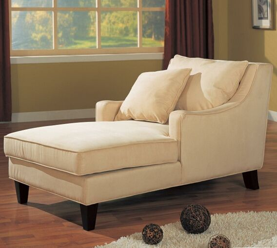 21 Best Chaise Loungers Images On Pinterest Chaise Lounge Chairs Chaise Lounges And Chairs