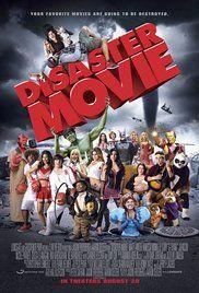 Disaster Movie 1.9