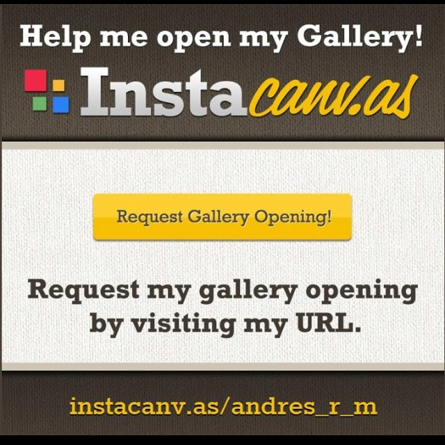 Help me !!  Http://instacanv.as/andres_r_m