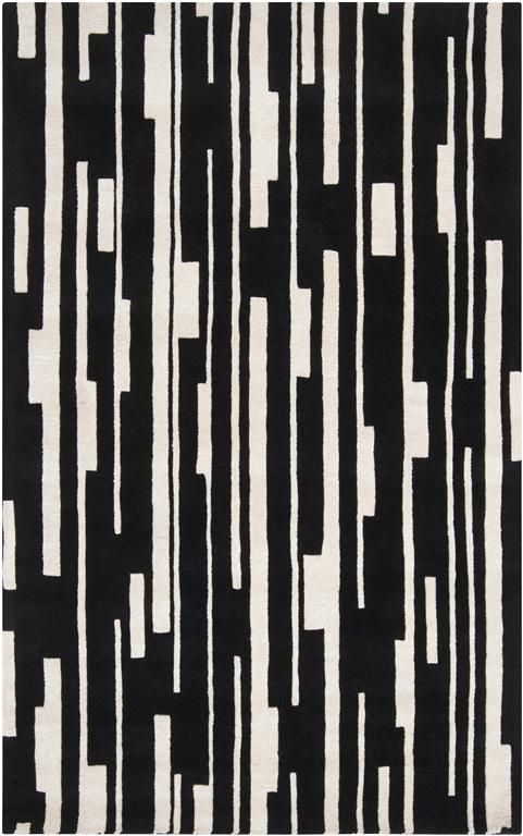 68 Best Images About Furniture Rugs On Pinterest
