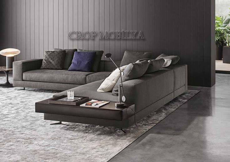 Masko K 246 şe Koltuk Modelleri Ve Fiyatları Oturma Odası