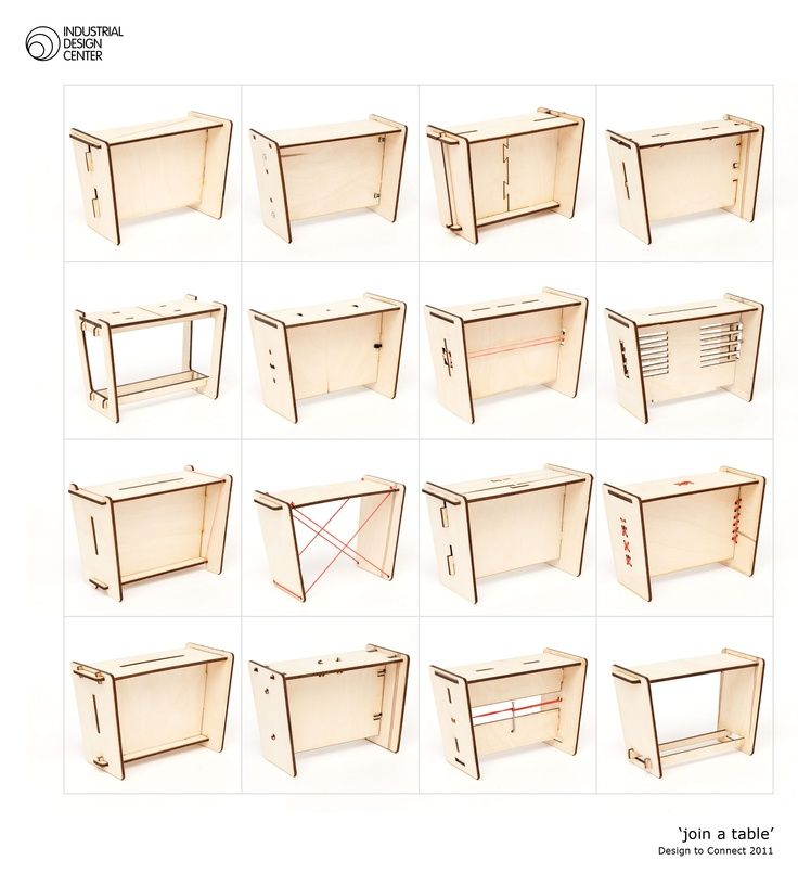 22 best Accessories - Cardboard Eco Design by Eco&You images on ...