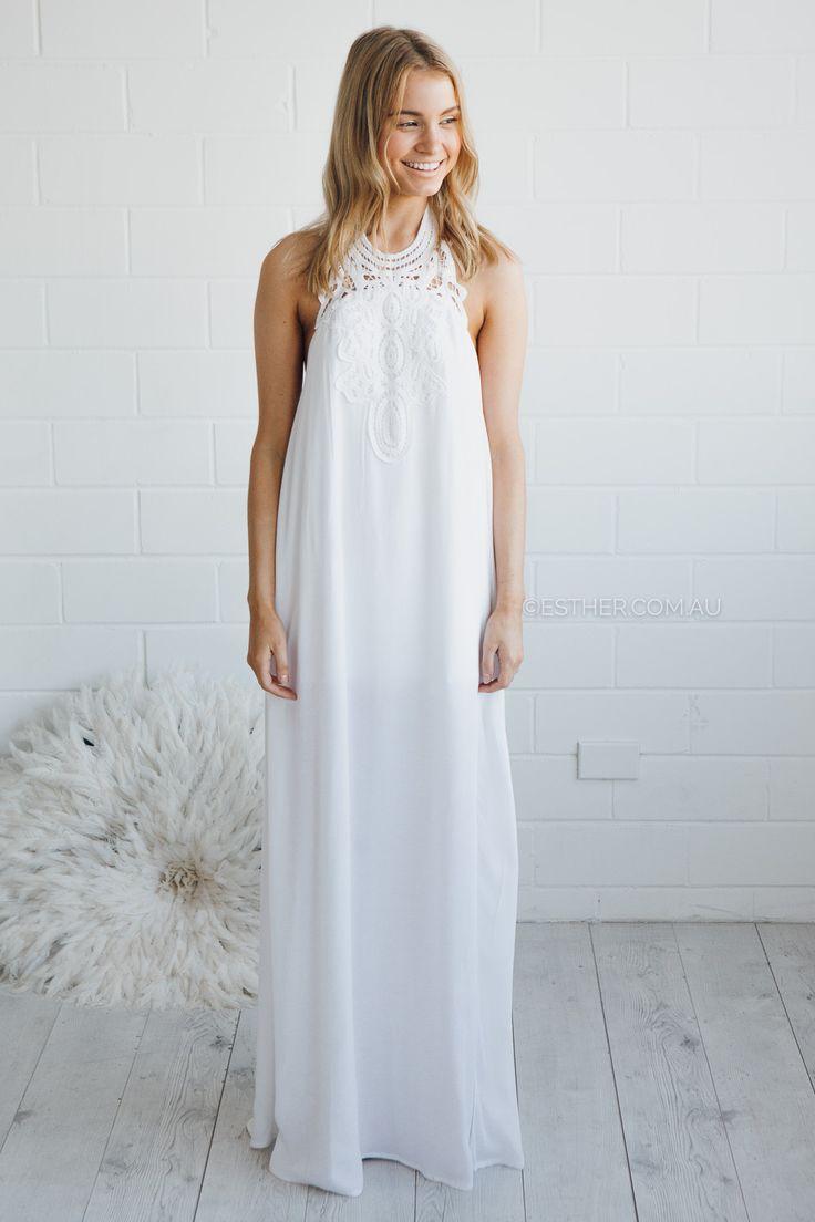 51 best Bridal after party dresses images on Pinterest | Short ...