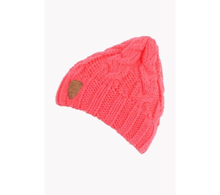 Štýlová dámska čiapka Sam 73 | modino.sk #modino_sk #modino_style #style #fashion #lookbook