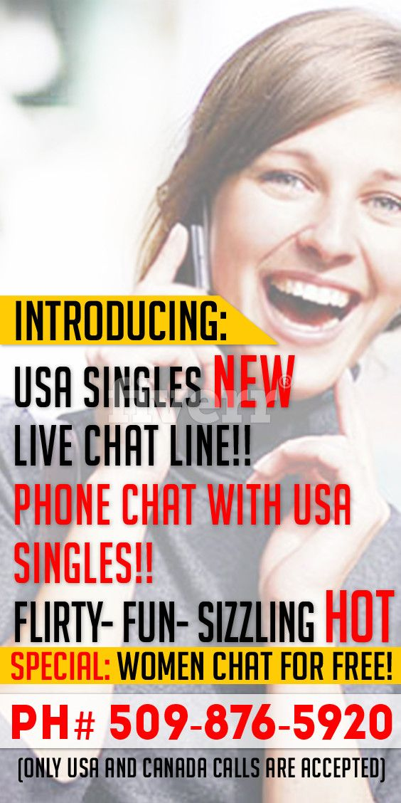 Images - Local Singles Phone Chat Free Trial