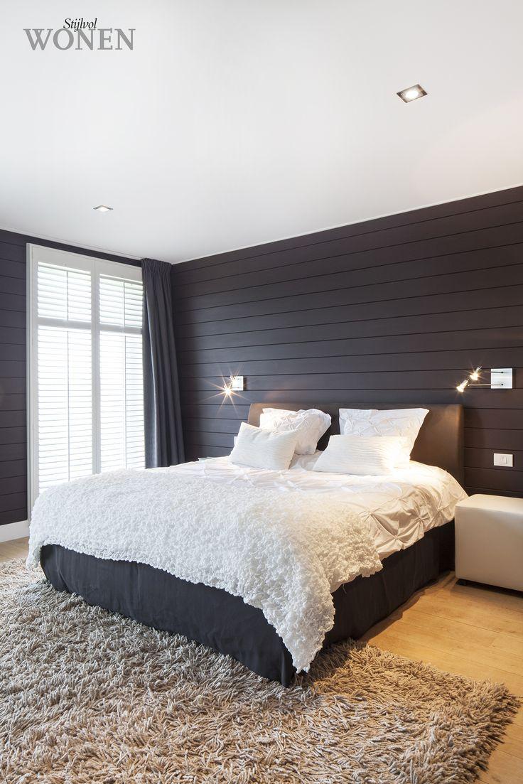 Meer dan 1000 ideeën over slaapkamers op pinterest   ruimtes ...