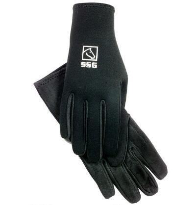 Ssg Mane Event Neoprene Glove