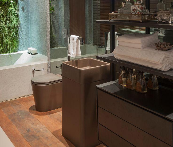 21 best Cubas Design images on Pinterest | In living color, Plumbing  Por Bathroom Design on bathroom secret smosh, bathroom cat, bathroom car, bathroom bloopers youtube, bathroom se,