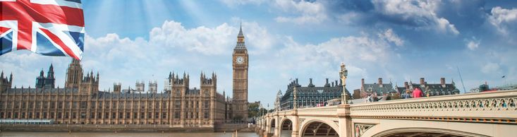 Get ready to study in the UK with our guide to UK universities, student cities, applications, costs, visas and more.
