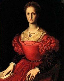 Элизабет Батори биография кровавой графини