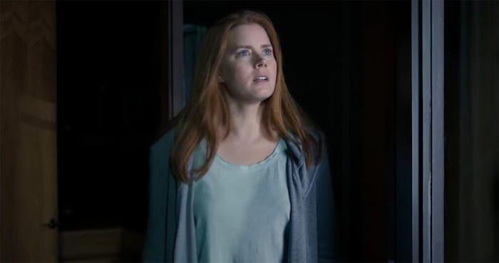 Romantic Sci-Fi Movies For The Brokenhearted. | moviepilot.com