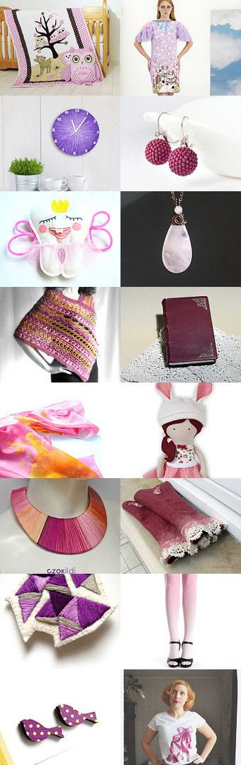 #hatsellingevent #handmade #etsy #spring2014 #fashion #trend