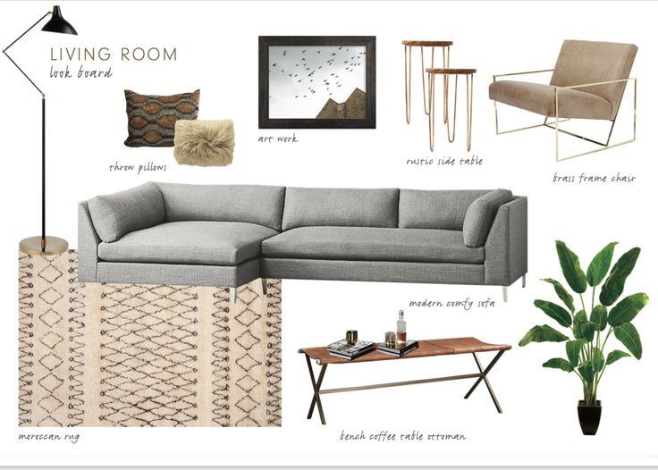 29 best Interior Design - Presentation ideas images on Pinterest ...