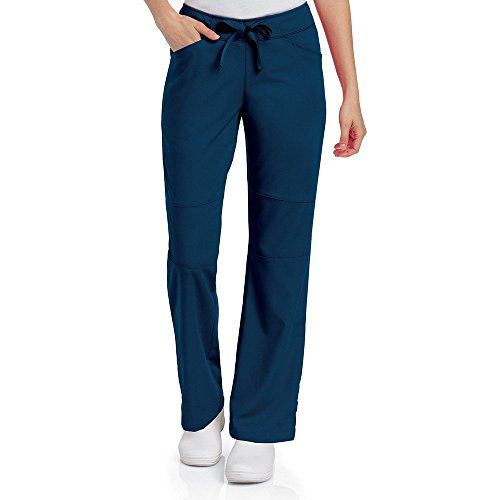 Size petite small  Urbane Ultimate Women's Drawstring Scrub Pant Small Petit... https://www.amazon.com/dp/B013ILFQ0Q/ref=cm_sw_r_pi_awdb_x_niYoyb5GP7AS7