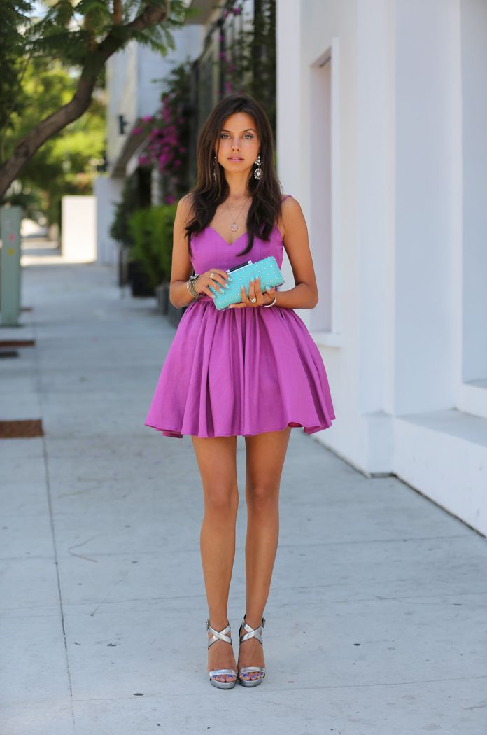 Best 25  Pastel wedding guest outfits ideas on Pinterest