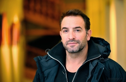 10 ideas about jean dujardin on pinterest robert for Dujardin sebastien