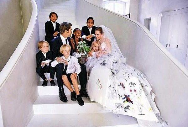 Celebrity weddings philippines
