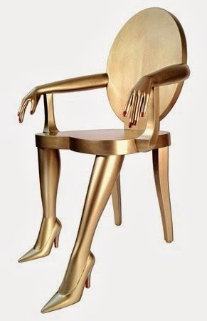 cadeiras+champanhe+com+torresmo+%2844%29.jpg (291×450)