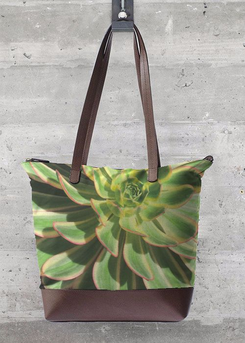 VIDA Tote Bag - Kauai by VIDA