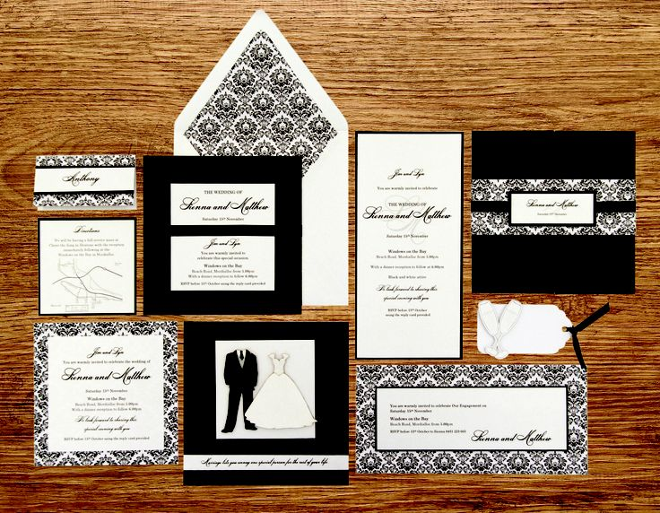 27 best diyi creations images on pinterest butterflies contact we have used the diyi damask and blackgrey stripe papers the diyi swing tags look great with diyi black satin ribbon finish of any wedding invitation stopboris Gallery