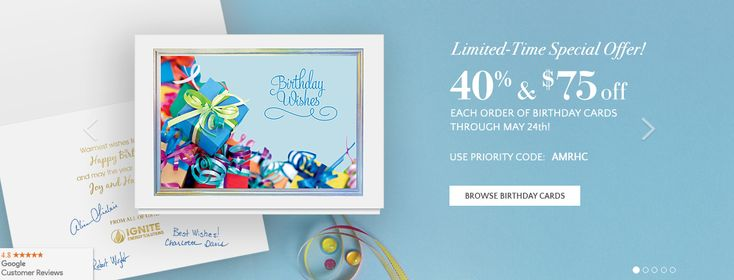 Gallery Collection Coupons 45% Gallery Collection Coupon Code http://couponscops.com/store/gallery-collection #couponscops #gallerycollection #CHRISTMAS #HOLIDAY #CARDS #BIRTHDAY_CARDS #Birthday_Cards #Business #Employee_Birthday_Cards #Assortment #Boxes #Birthday #GREETING_CARDS #ASSORTMENT #BOXES #PRESENTATION #FOLDERS #BUSINESS #CARDS Gallery Collection Coupon Code 2017, Gallery Collection Promo Codes, Gallery Collection Discount Code, Gallery Collection Voucher Codes, CouponsCops.com…