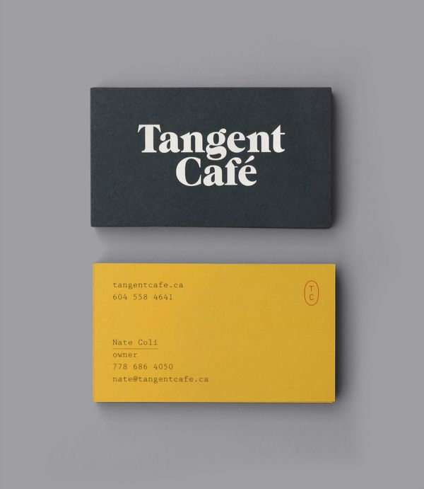 Print / Branding / RETROSPECTIVITY — Designspiration