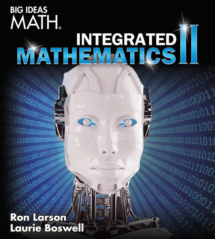 I want to own the best textbooks for all of math. From ...