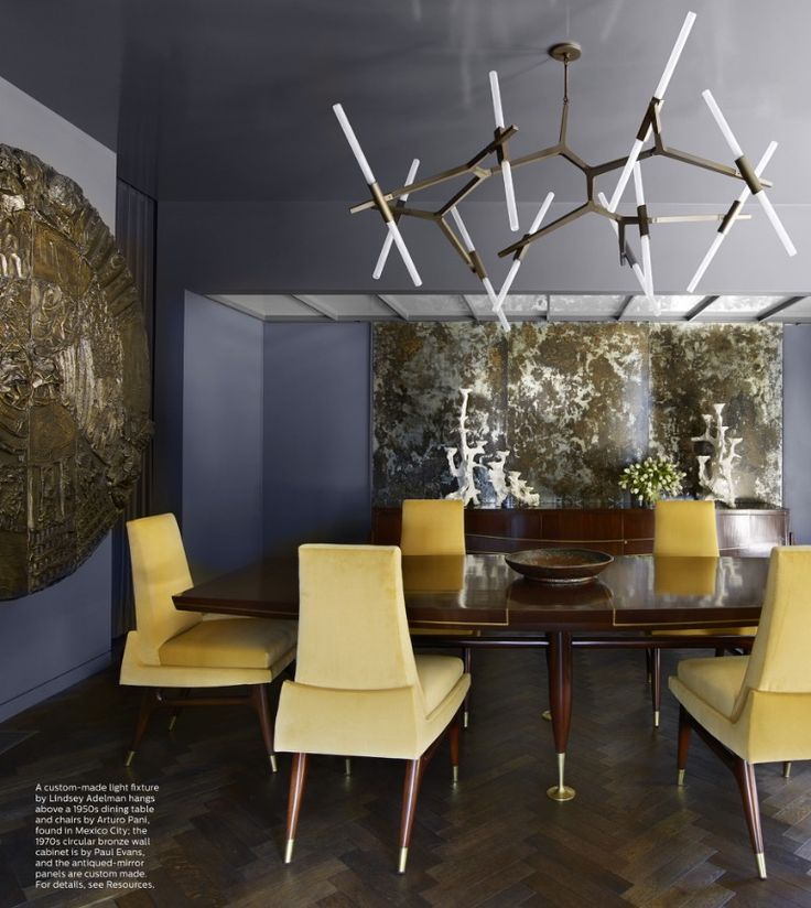 339 best Elle Decor images on Pinterest   Elle decor, Home decor and ...