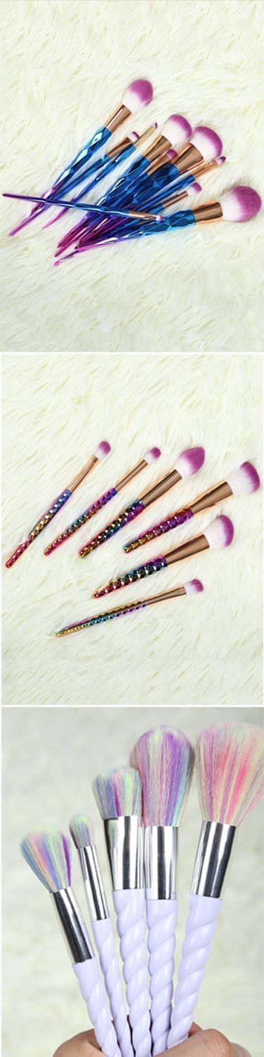 Prettiest glitters, shadows, highlights and lashes from www.glowcultcosmetics.com Beautiful makeup looks Inspiration tutorial ideas organization make up eye makeup eye brows eyeliner brushes contouring highlight strobe lashes tricks #lashestricks #makeuporganization #makeupideas