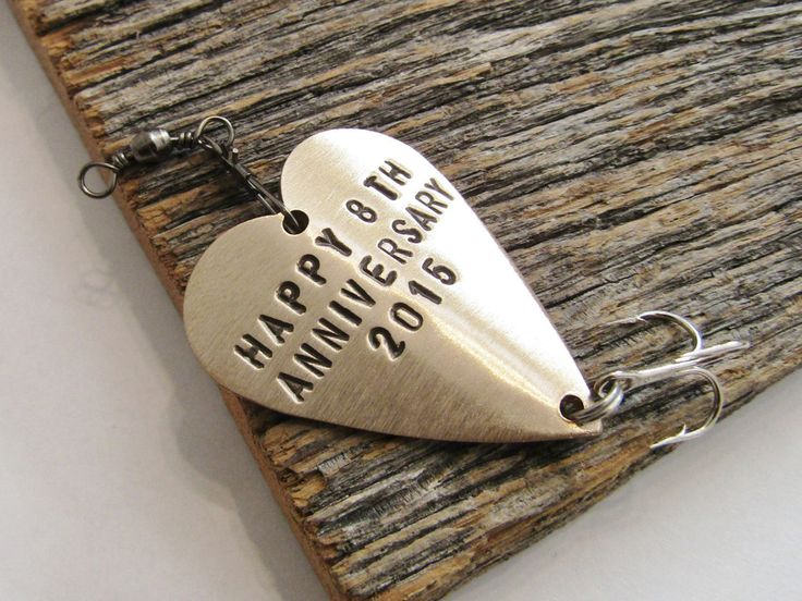 Gift For 19th Wedding Anniversary: Best 25+ Bronze Anniversary Gifts Ideas On Pinterest