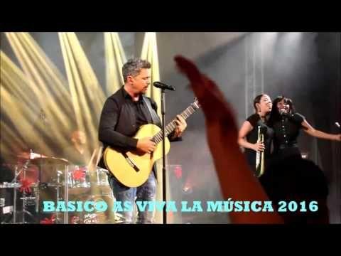 ALEJANDRO SANZ BASICO 40, MADRID 12/1/2016