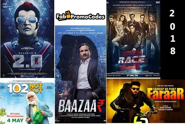 20 Upcoming Bollywood Movies 2018 With Release Dates Trailers Bollywood Movies Indie Movies Bollywood Songs