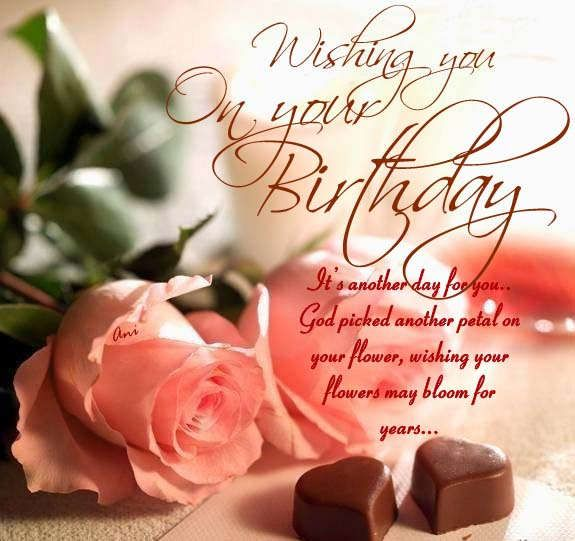 140 Best images about Birthdays – Best Greeting for Birthday