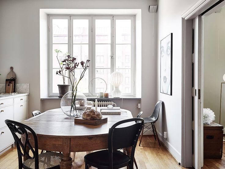 Quel style de verrière installer chez soi? - PLANETE DECO a homes world