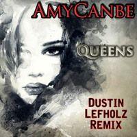 Queens (Dustin Lefholz Remix) by Digital Vapor Music on SoundCloud