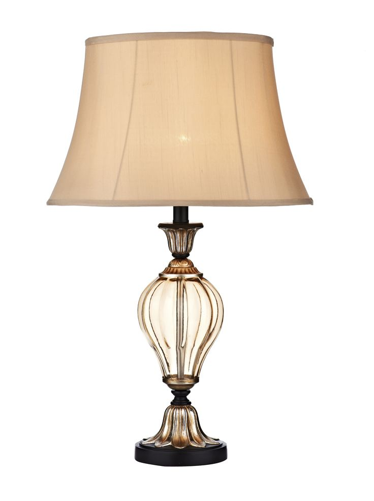 25+ best ideas about Traditional Table Lamps on Pinterest ...