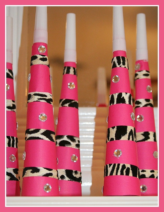 cheer craft ideas 124 best homecoming ideas images on 1260