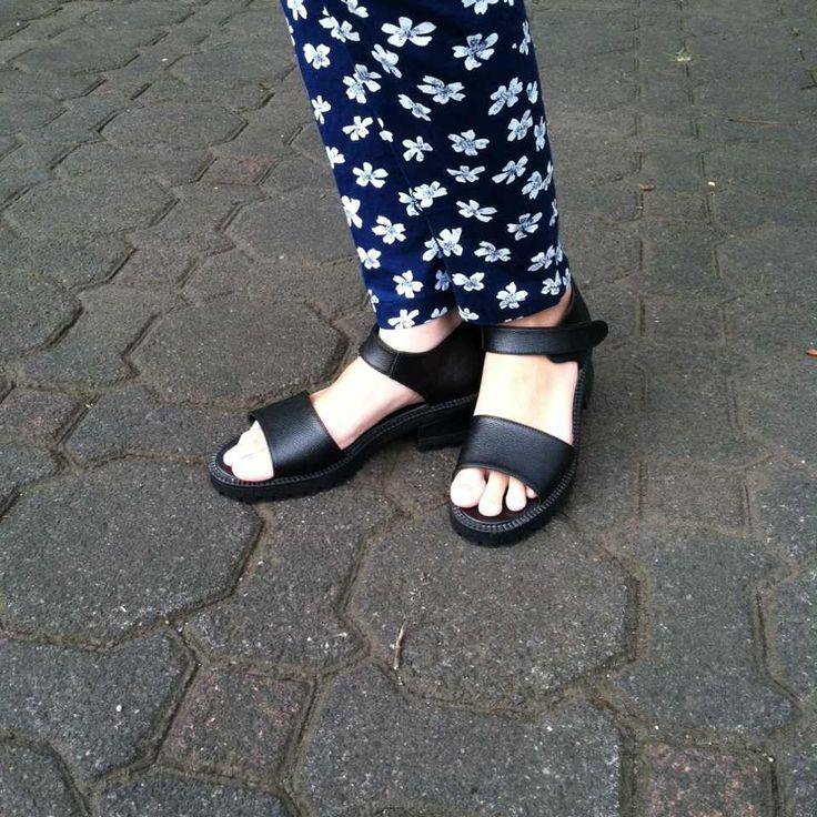 #localbrandid #madeinindonesia #shoes #sepatu