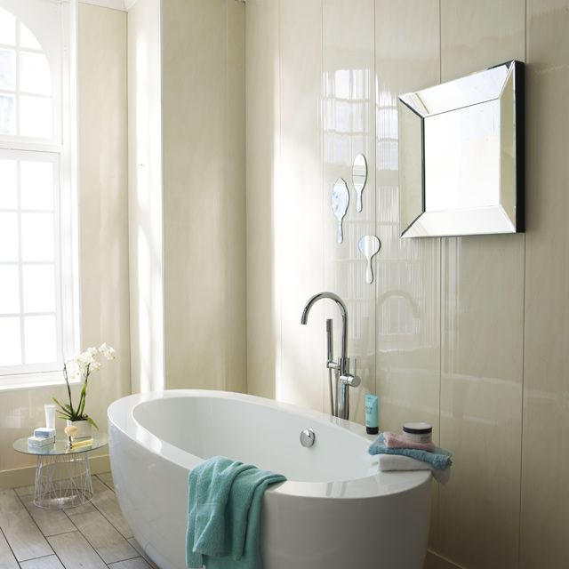 14 best Products for the new house - bathroom images on Pinterest
